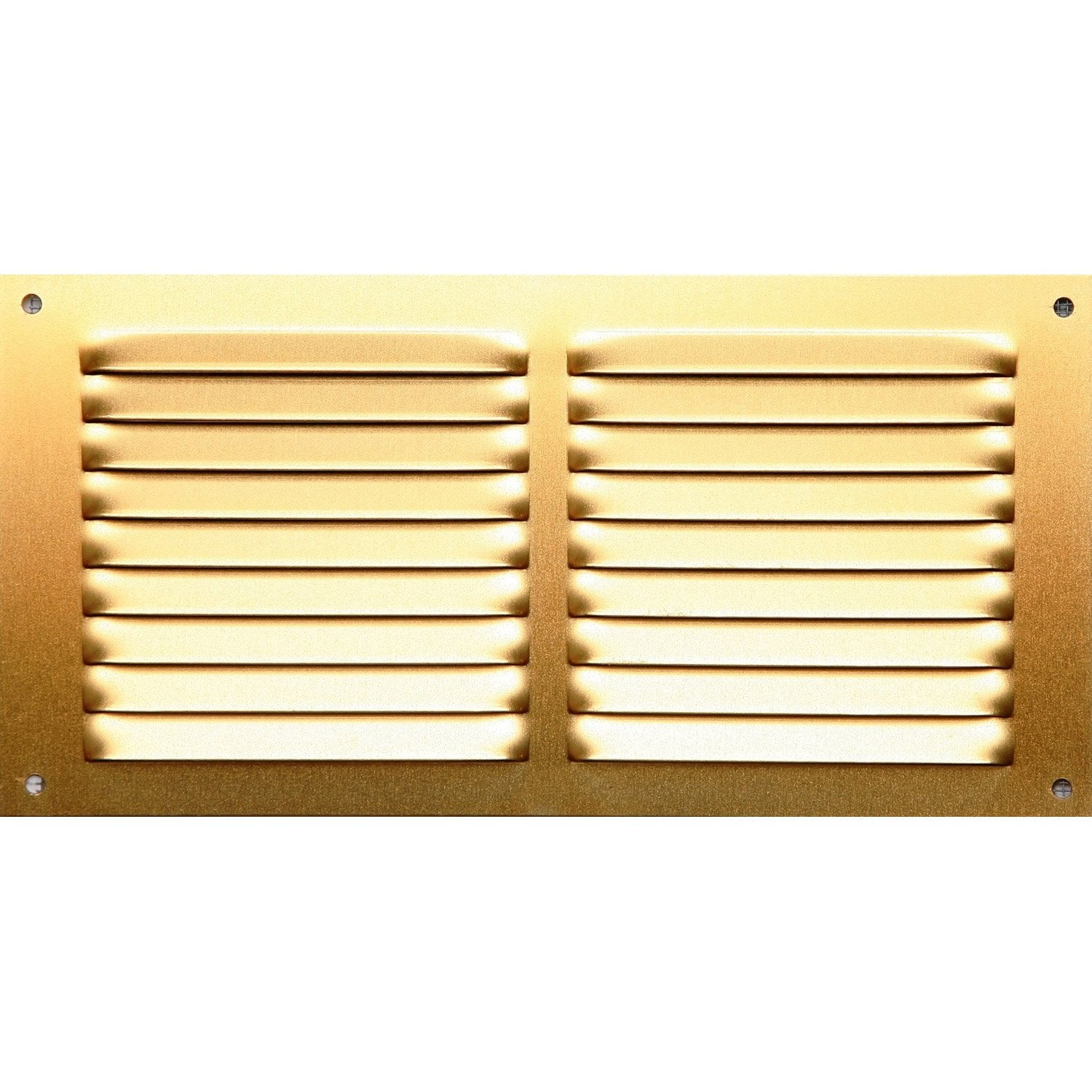 Aeration fenetre leroy merlin grille d 39 a ration pvc - Grille aeration fenetre pvc ...