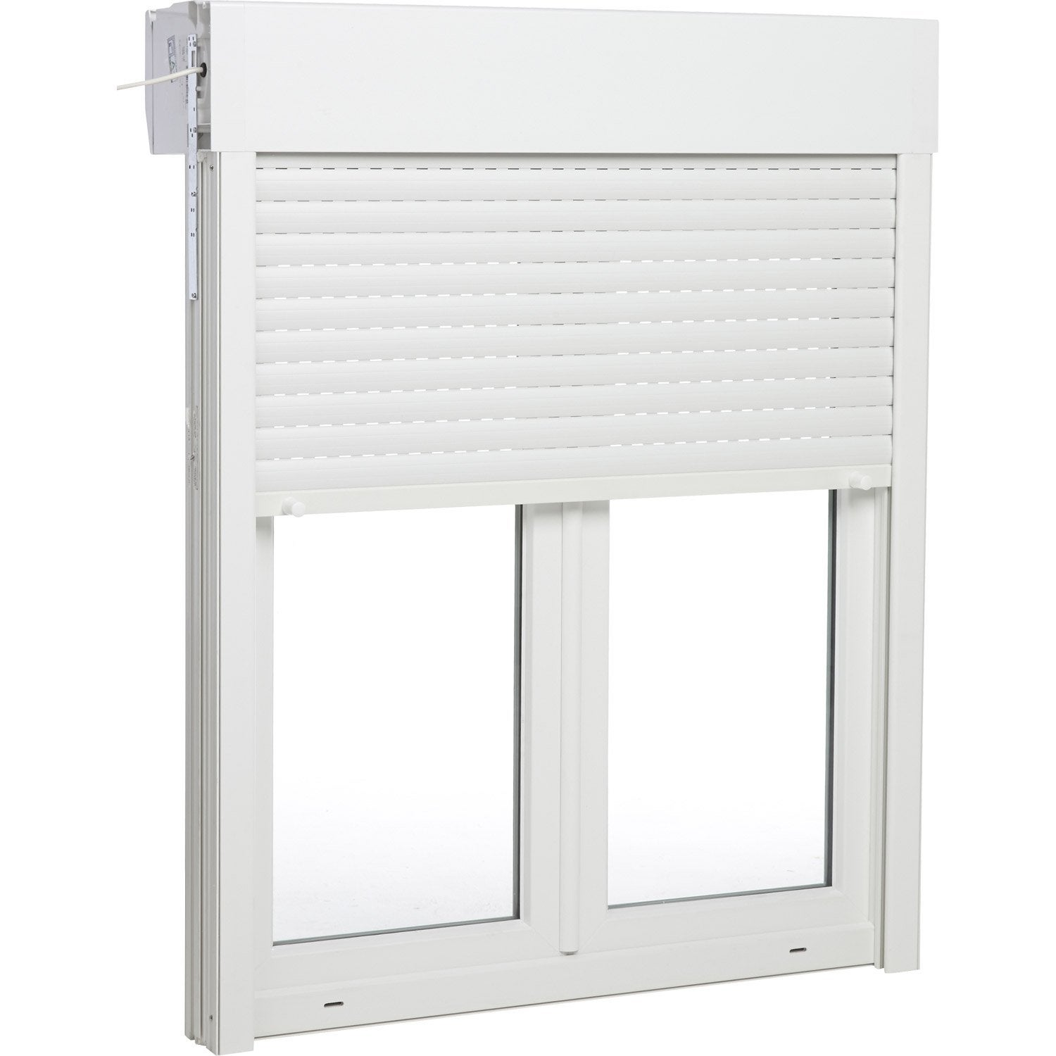 Fenetre Bois Sur Mesure Pologne : Andersen Double Hung Windows