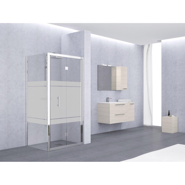 porte douche pas cher. Black Bedroom Furniture Sets. Home Design Ideas
