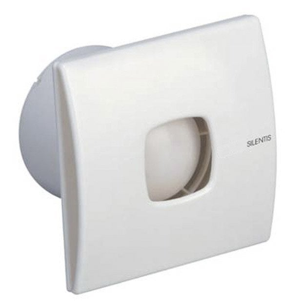 aérateur, aérateur salle de bain, ventilation | leroy merlin