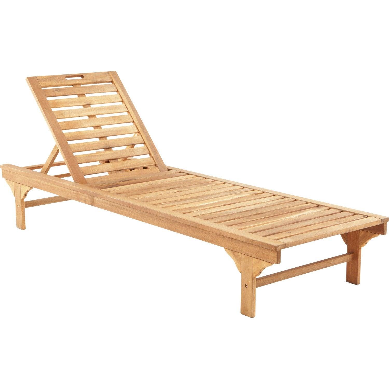 produits terrasse jardin salon de table et chaise bain soleil