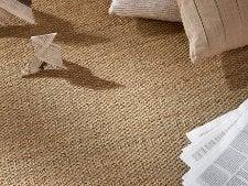 tout savoir sur les sols naturels jonc de mer sisal. Black Bedroom Furniture Sets. Home Design Ideas