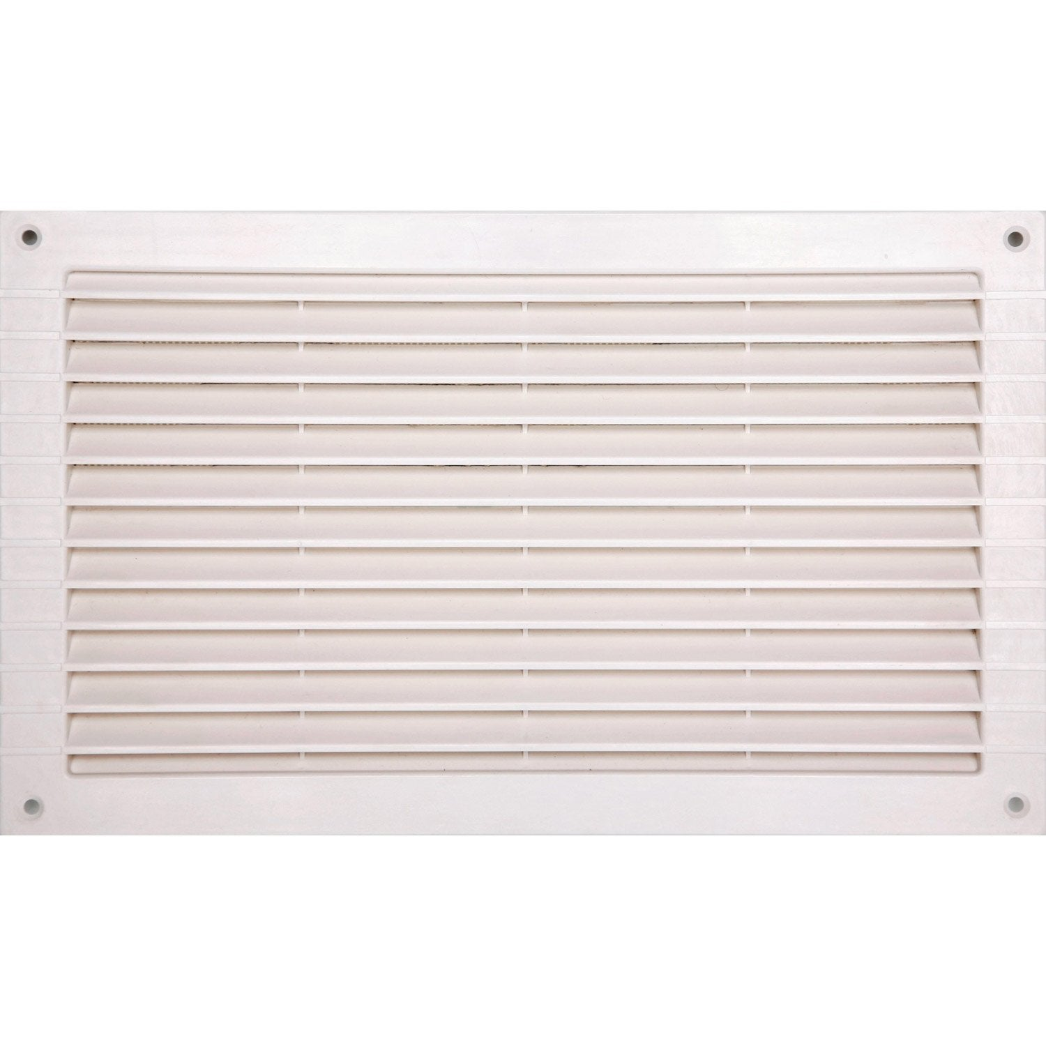 Grille d aeration rectangulaire fontaine