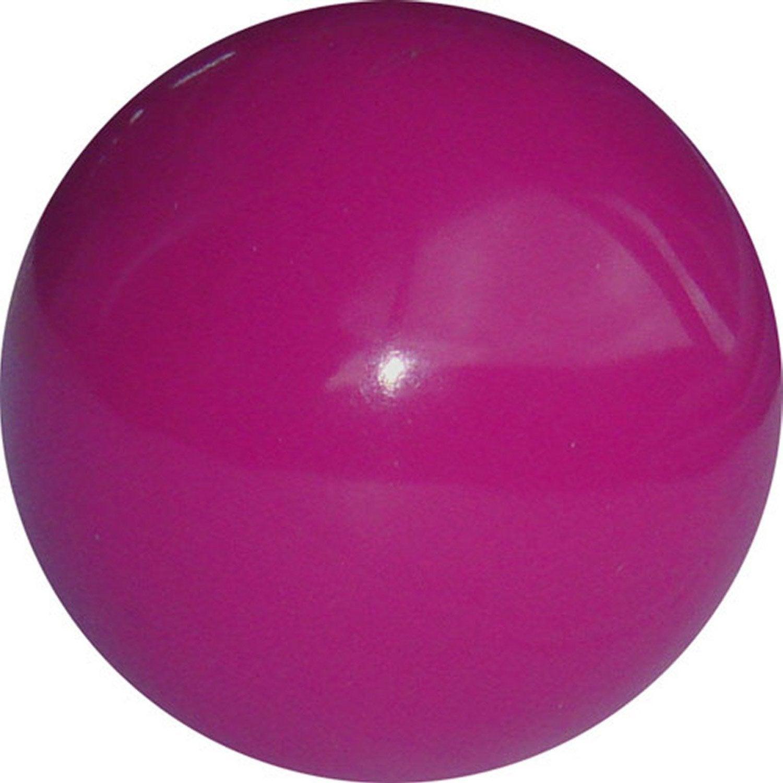 bouton de meuble boule plastique brillant leroy merlin. Black Bedroom Furniture Sets. Home Design Ideas