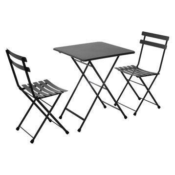 emu meubles en ligne. Black Bedroom Furniture Sets. Home Design Ideas