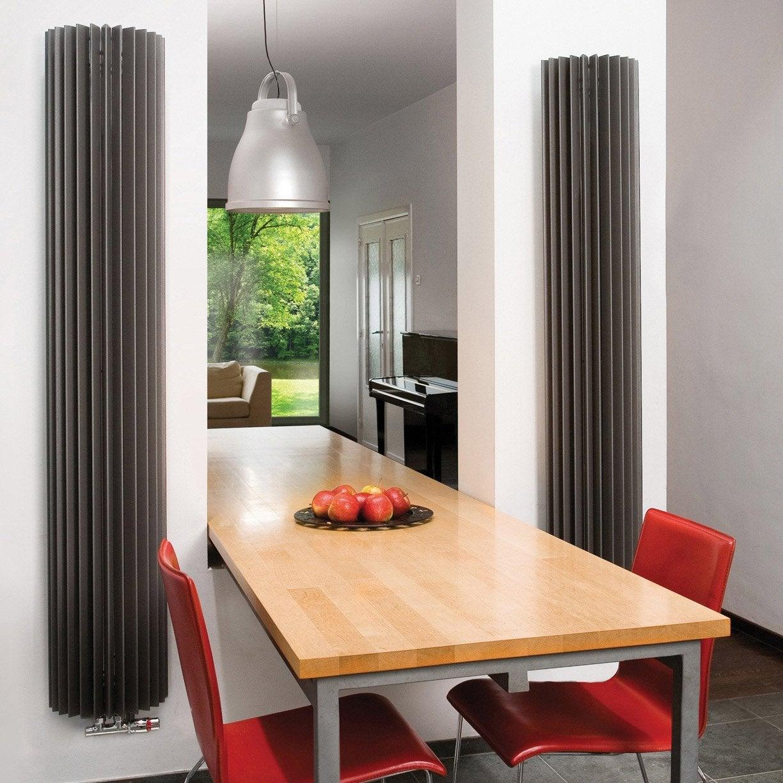 radiateur chauffage central leroy merlin comment repousser les moustiques with radiateur. Black Bedroom Furniture Sets. Home Design Ideas