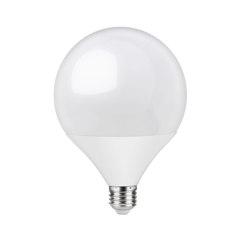ampoule a led ampoule led ar cob w with ampoule a led. Black Bedroom Furniture Sets. Home Design Ideas