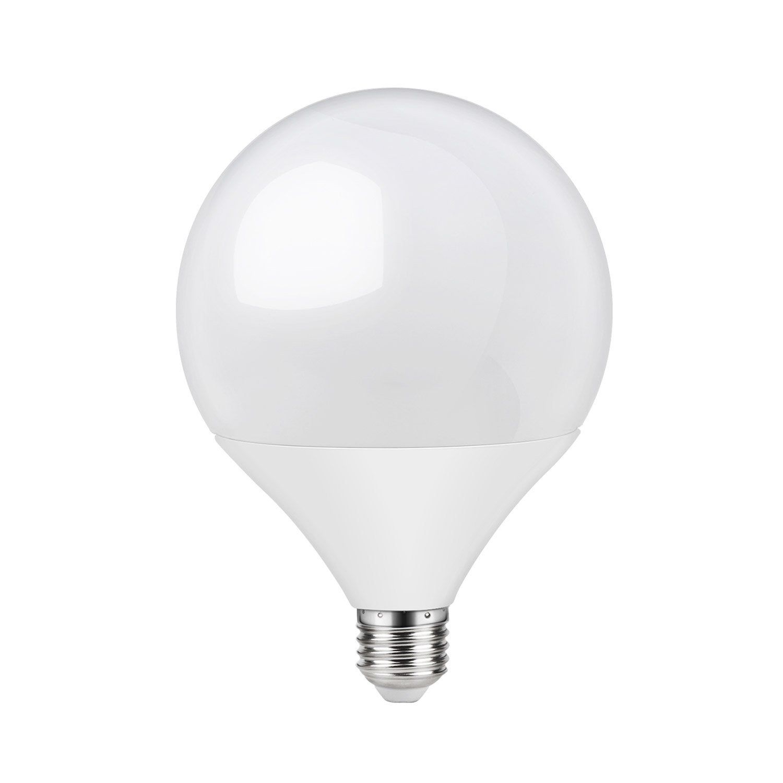 ampoule g4 led leroy merlin neon flexible leroy merlin. Black Bedroom Furniture Sets. Home Design Ideas