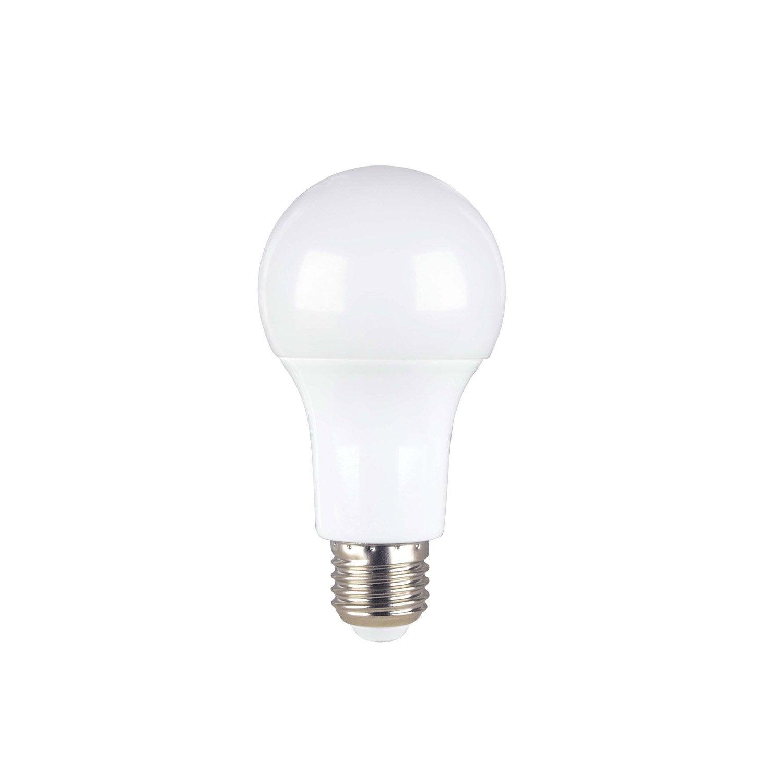 ampoule led dimmable e27 14w 1521lm equiv 100w 4000k 300 lexman Résultat Supérieur 15 Nouveau Ampoule Led 100w Stock 2017 Xzw1
