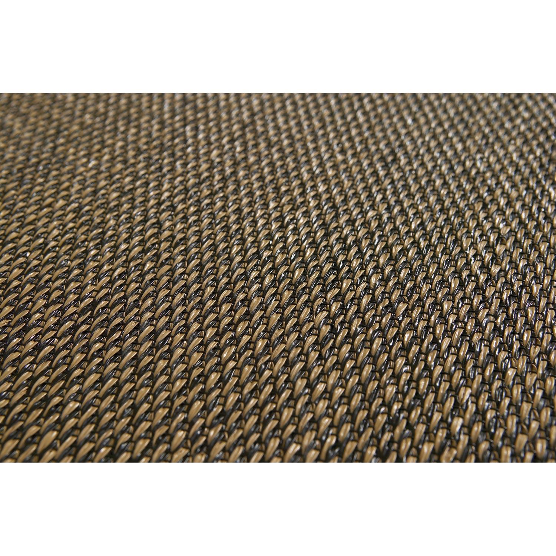 sol vinyle natural look marron 2 m leroy merlin. Black Bedroom Furniture Sets. Home Design Ideas
