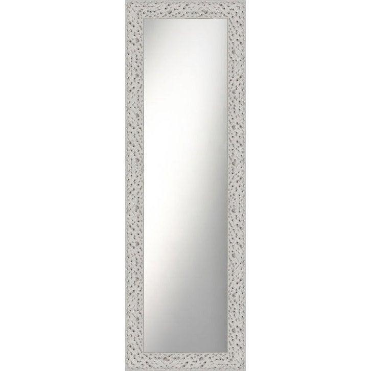 Miroir mural ikea