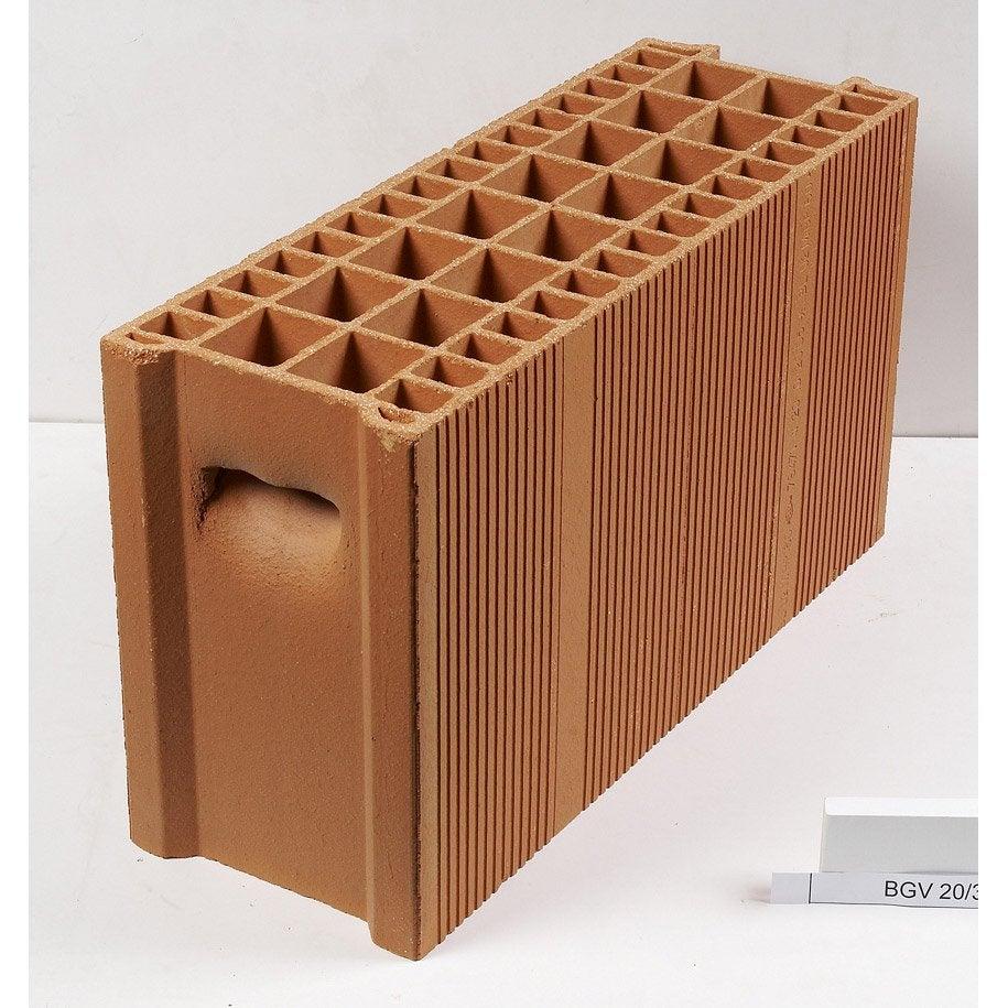 produits rfractaires cheap brique brico depot petit barbecue en briques rfractaires barbecue. Black Bedroom Furniture Sets. Home Design Ideas