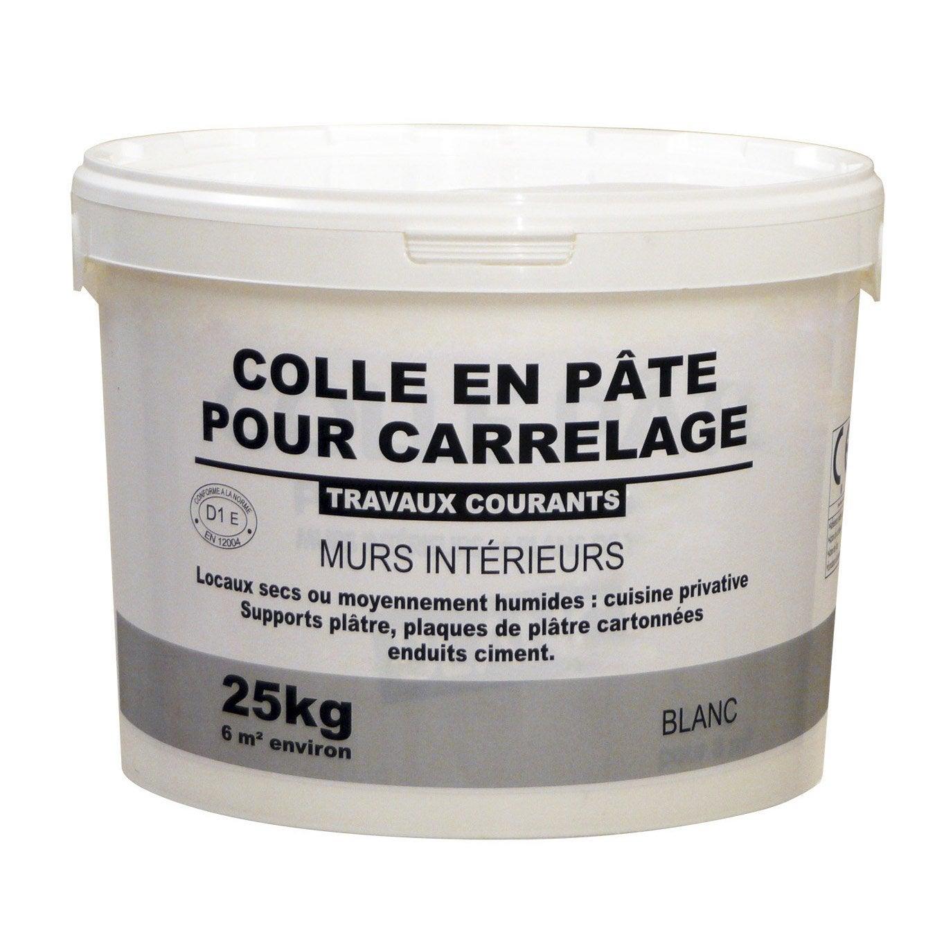 Carrelage 70x30 for Carrelage 70x30