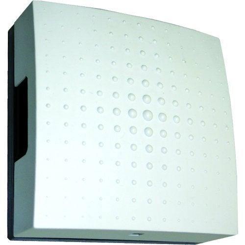 carillon filaire evology leroy merlin. Black Bedroom Furniture Sets. Home Design Ideas