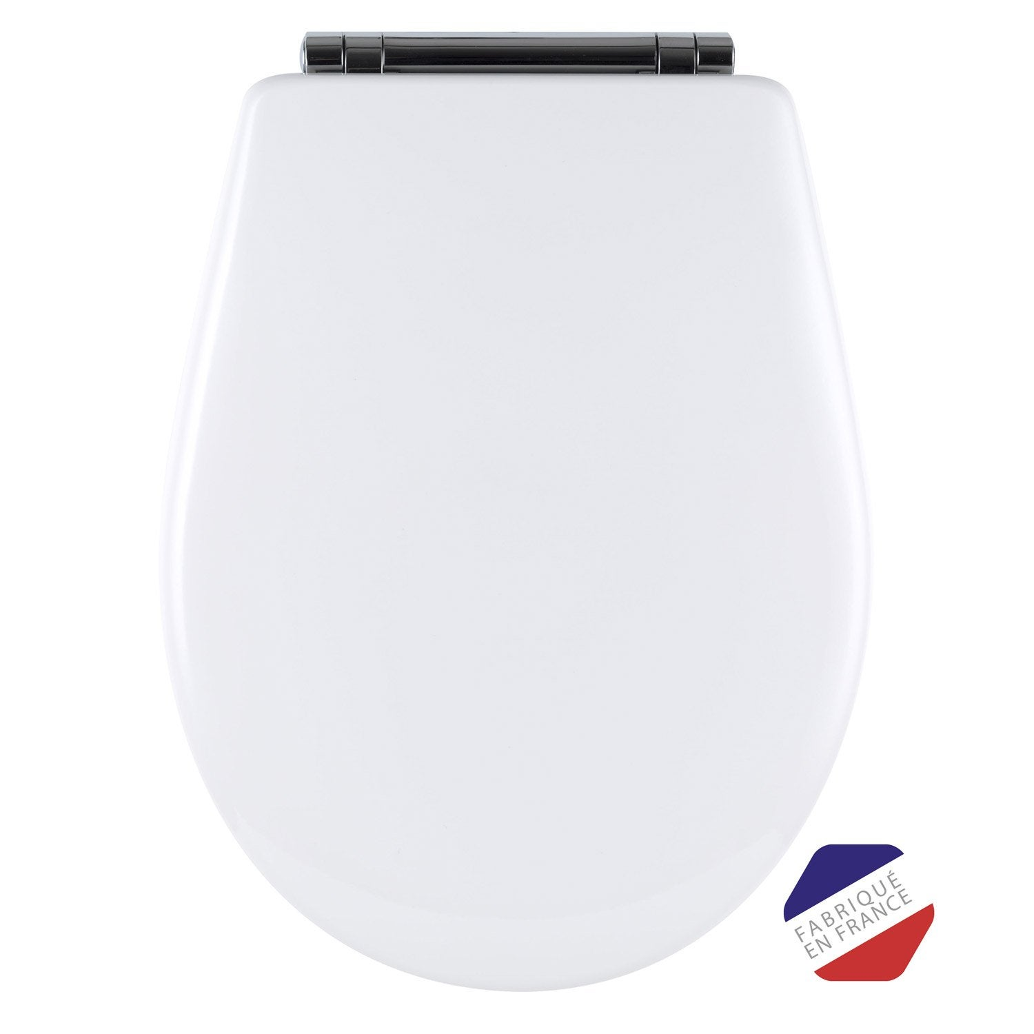 Abattant japonais leroy merlin abattant wc et stickers for Abattant wc clipsable castorama