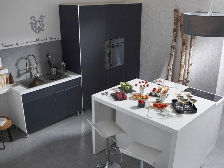 Design Meuble Bas Cuisine Porte Coulissante Mulhouse 2811 Meuble Mulhouse Pet Immune