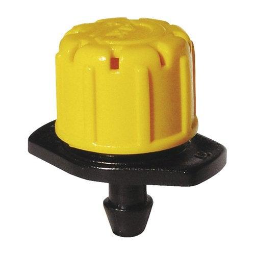 Arrosage pompe et r cup rateur d 39 eau de pluie jardin for Arrosage goutte a goutte jardin