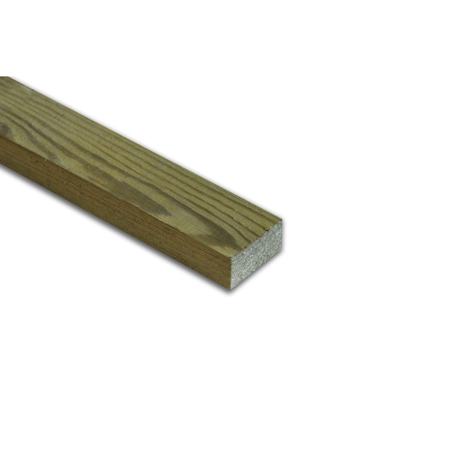 Liteau latte sapin pic a trait 27x40 mm 3 m chx2 leroy merlin - Bois de coffrage leroy merlin ...