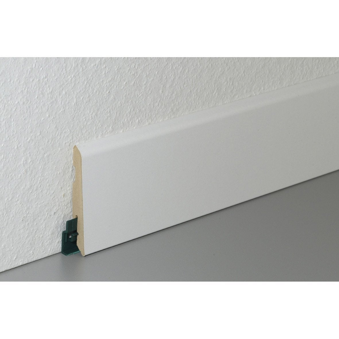 Pose de plinthe carrelage angle decoupe plinthe for Carrelage 78