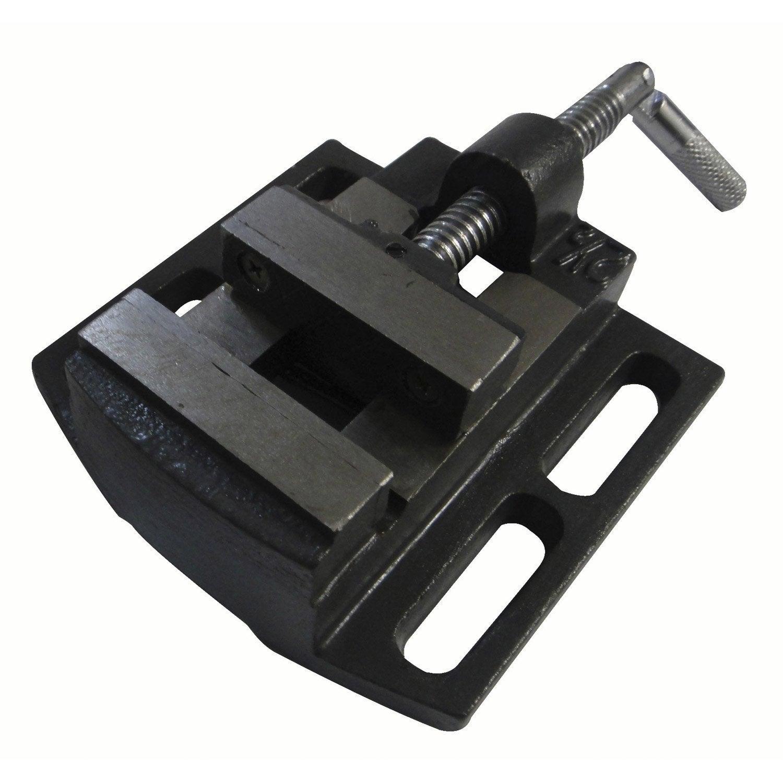 tau pour perceuse colonne scheppach 2 5 mm leroy merlin. Black Bedroom Furniture Sets. Home Design Ideas