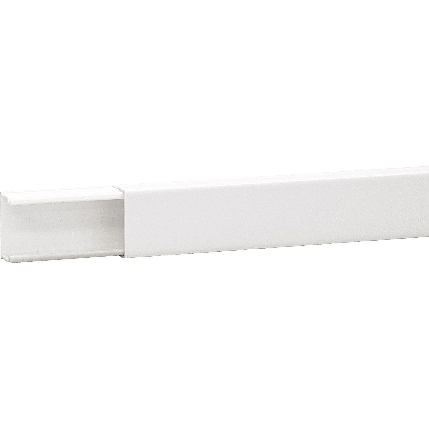 Moulure pvc - Baguette moulure decorative ...