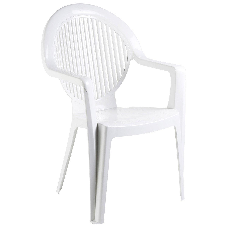 Fauteuil relax lafuma leroy merlin beau ikea chaise for Chaise longue de jardin leroy merlin