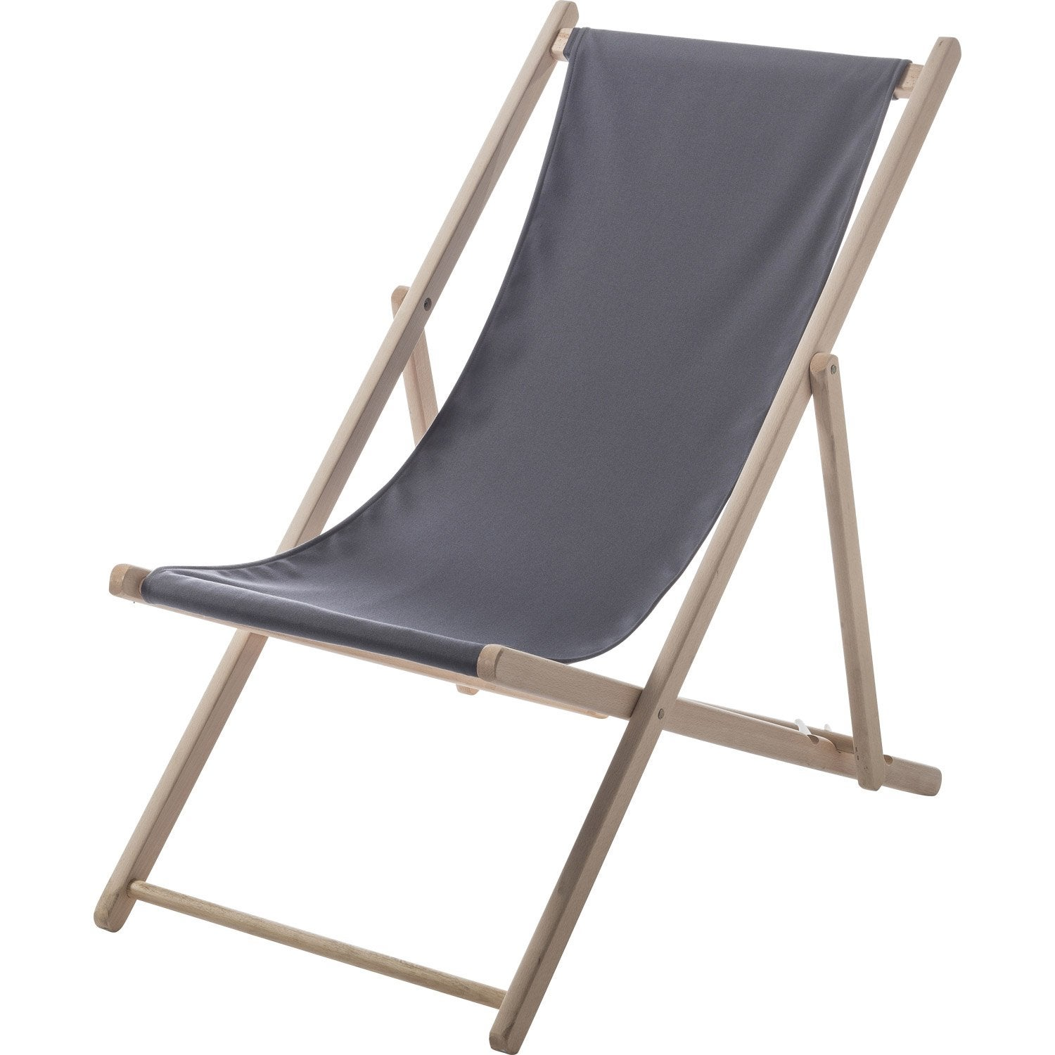 chaise longue chilienne leroy merlin atlub
