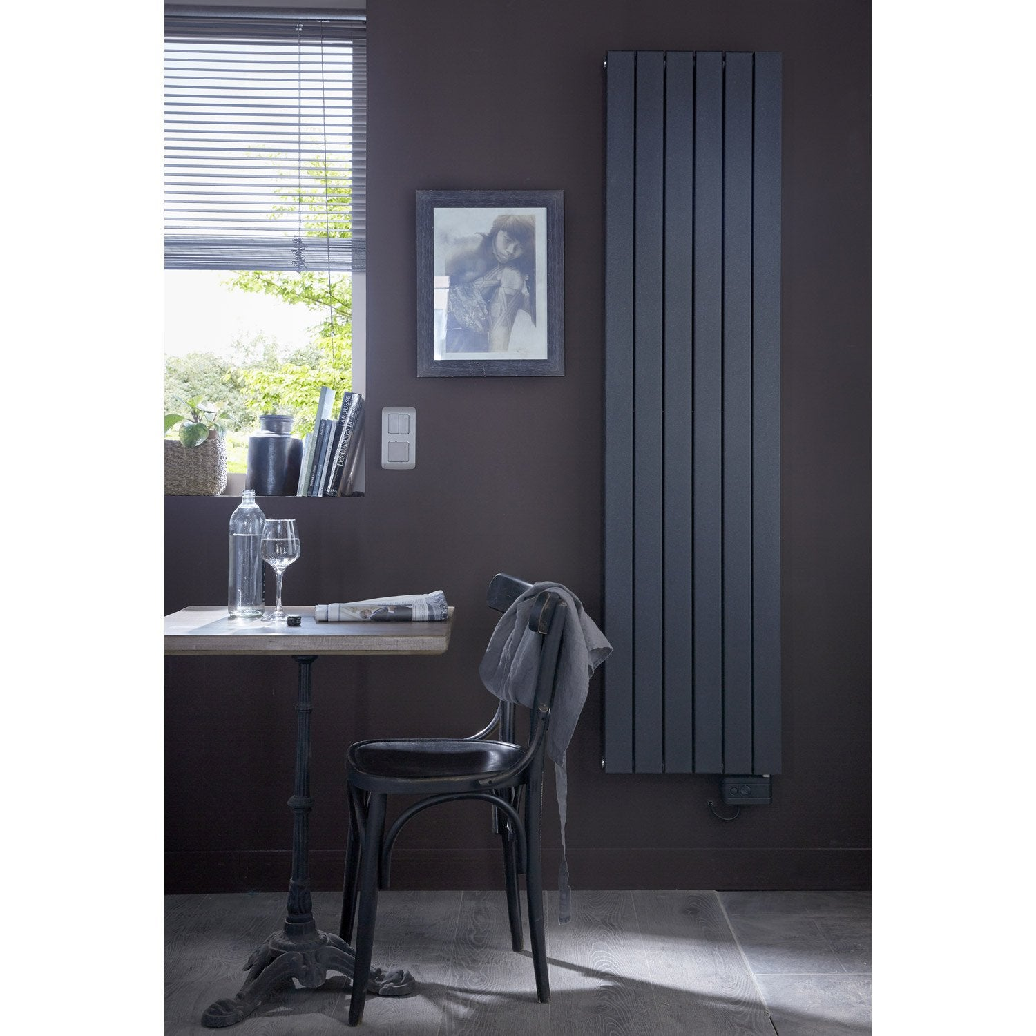 leroy merlin radiateur fonte elegant radiateur en fonte leroy merlin concernant ides pour. Black Bedroom Furniture Sets. Home Design Ideas