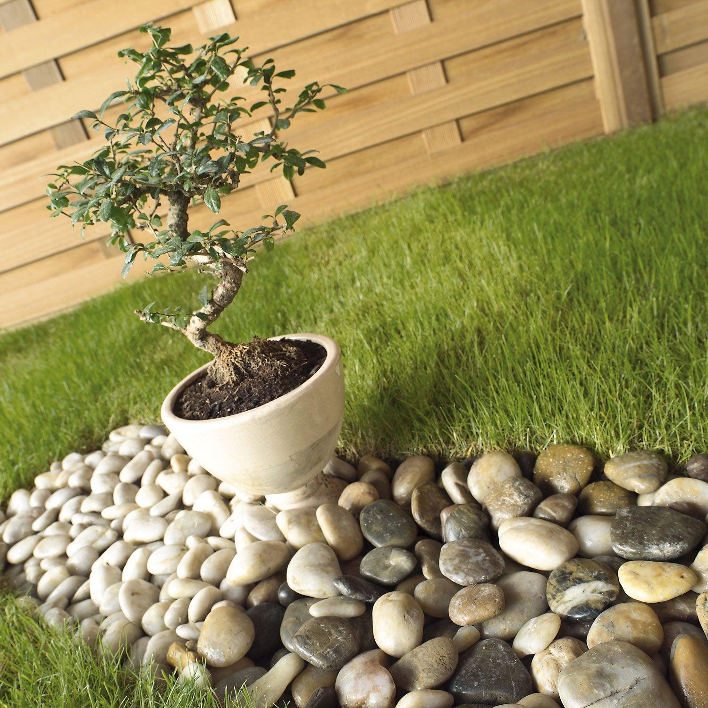 galets zen en pierre naturelle multicouleur 50 70 mm 25. Black Bedroom Furniture Sets. Home Design Ideas