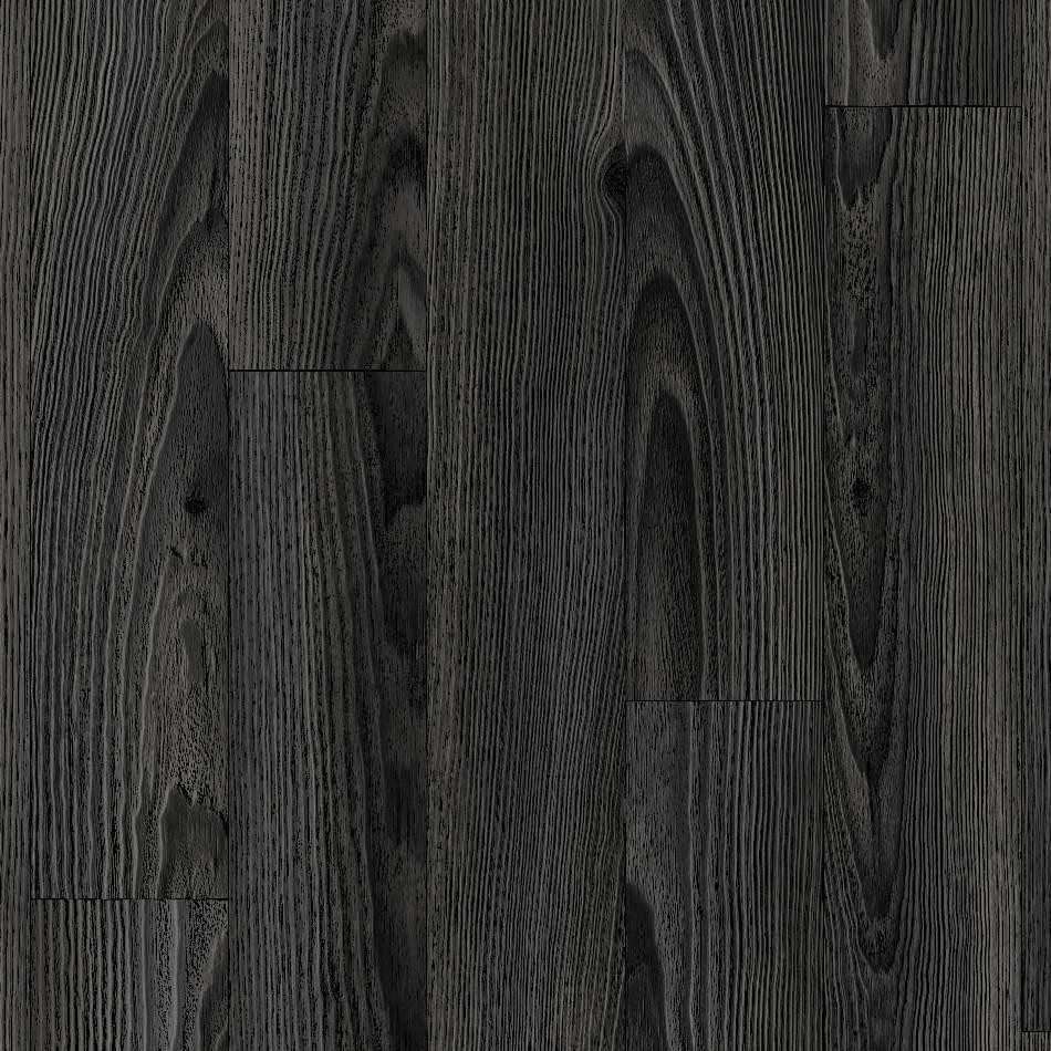 sol pvc saint maclou. Black Bedroom Furniture Sets. Home Design Ideas
