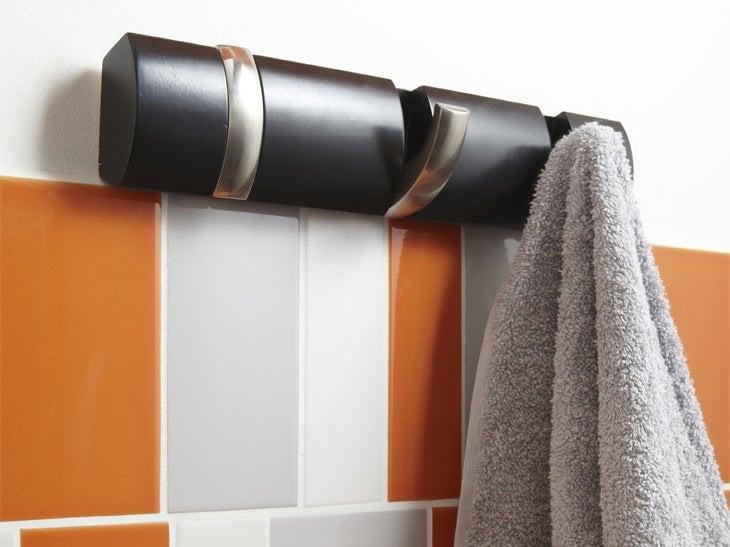 porte manteau et pat re etag re et rangement utilitaire leroy merlin. Black Bedroom Furniture Sets. Home Design Ideas