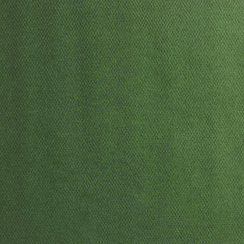 Tapis Style Gazon Vert
