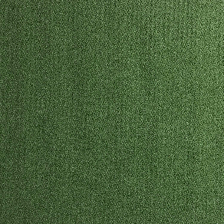 moquette gazon artificiel borneo avec plot vert 2m leroy merlin. Black Bedroom Furniture Sets. Home Design Ideas