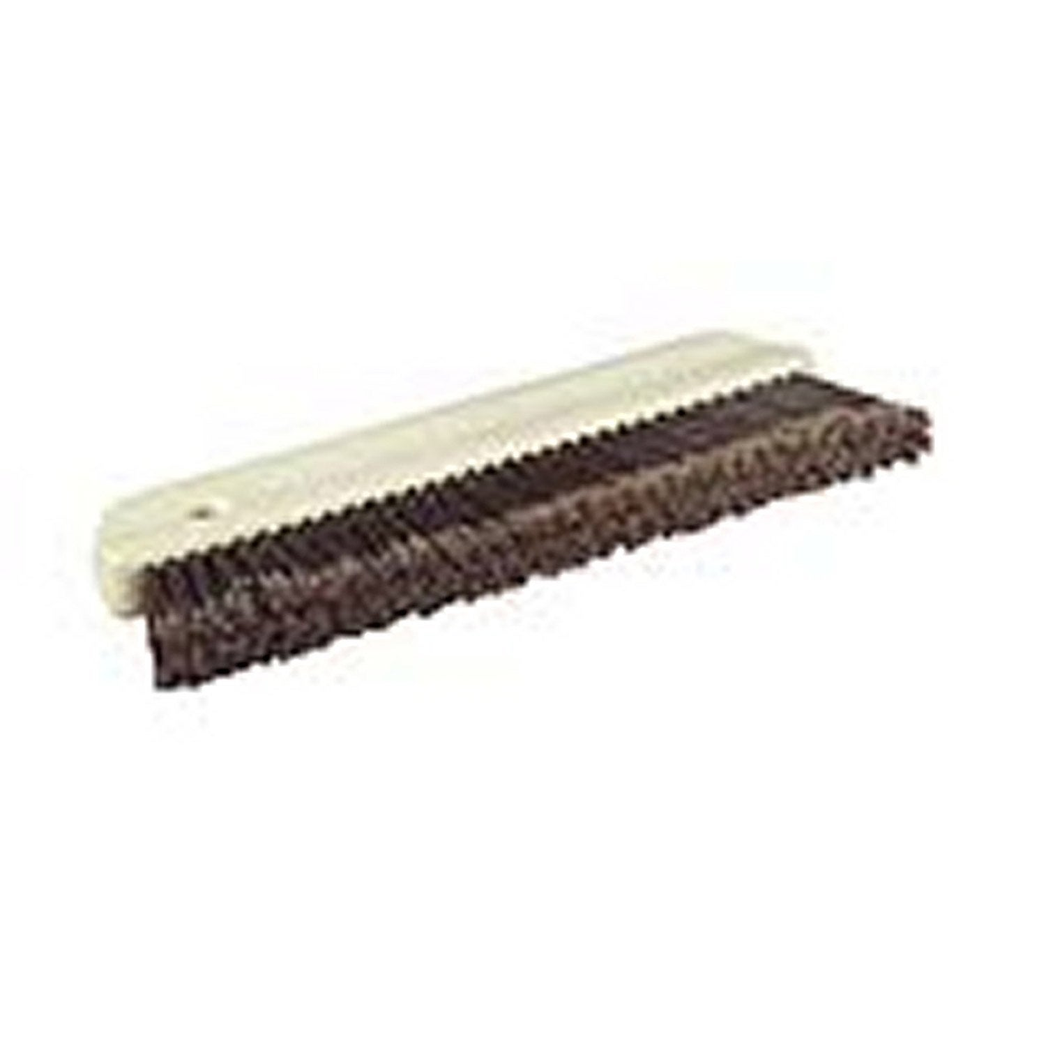 brosse plat nespoli 300 mm leroy merlin. Black Bedroom Furniture Sets. Home Design Ideas
