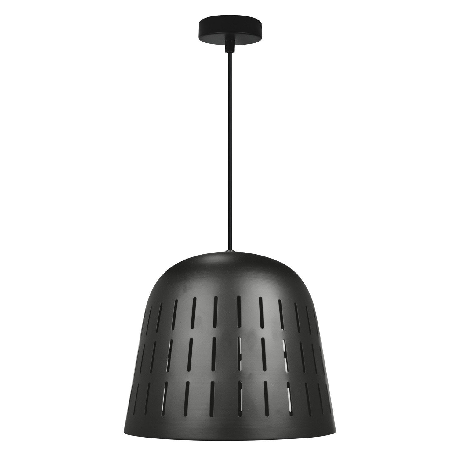 Suspension Design Salon Lampe suspension design original en fibre