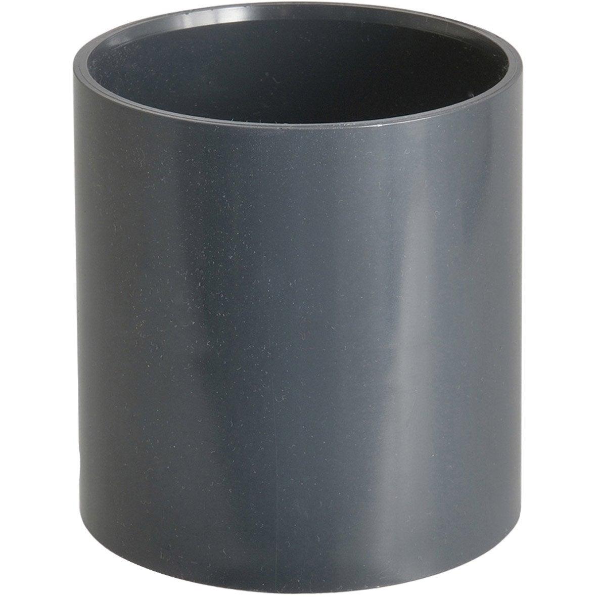 diametre tuyau pvc pas cher avec leroy merlin brico depot. Black Bedroom Furniture Sets. Home Design Ideas