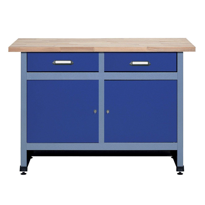 d coration kupper leroy merlin lille 37 etabli kupper. Black Bedroom Furniture Sets. Home Design Ideas