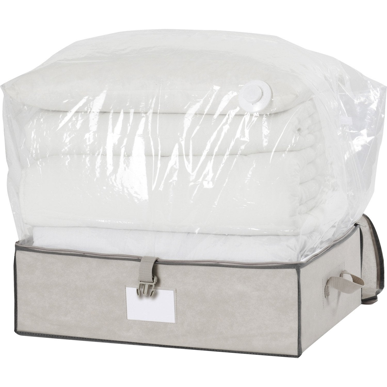 sac rangement sous vide ikea 28 images de rangement slim sac sous vide bo 238 te de. Black Bedroom Furniture Sets. Home Design Ideas