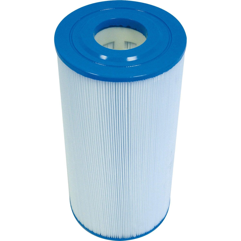 Cartouche filtrante pistoche procopi leroy merlin for Cartouche filtrante piscine
