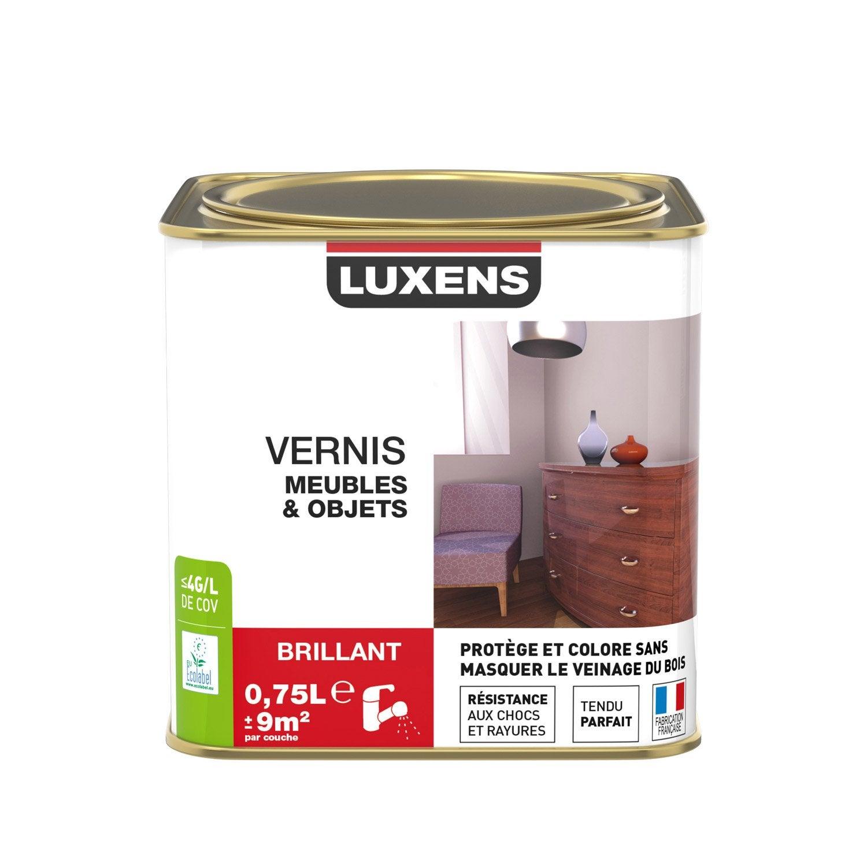 vernis acajou leroy merlin resine de protection pour peinture. Black Bedroom Furniture Sets. Home Design Ideas