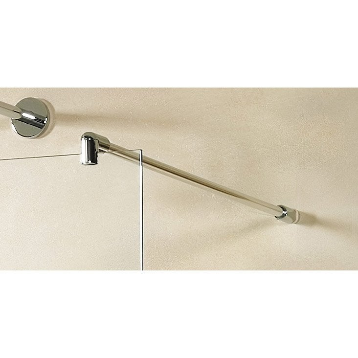 Barre de renfort fixation murale 90 leroy merlin - Fixation murale tv leroy merlin ...