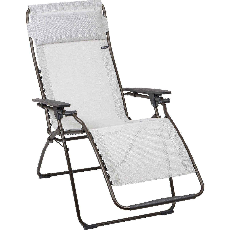 chaise longue de jardin. Black Bedroom Furniture Sets. Home Design Ideas