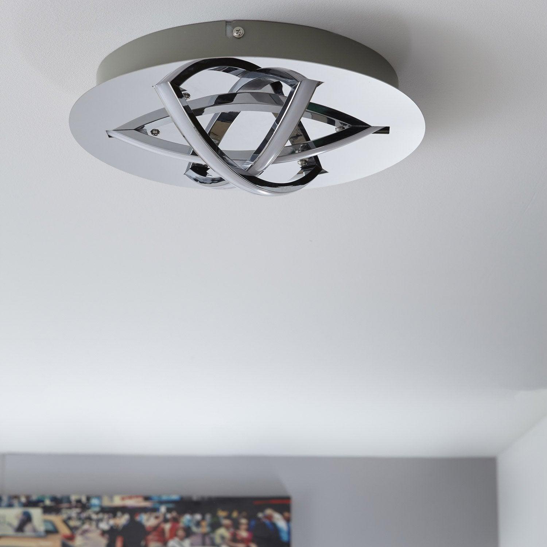 Résultat Supérieur 31 Meilleur De Lampe Plafond Design graphie