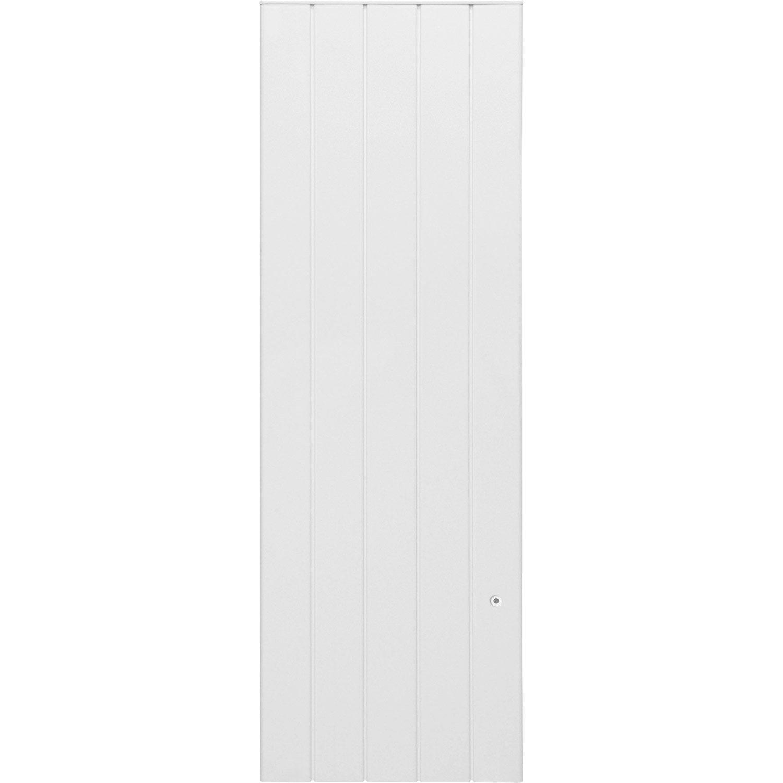 Radiateur airelec gallery of radiateur lectrique inertie for Airelec colombe