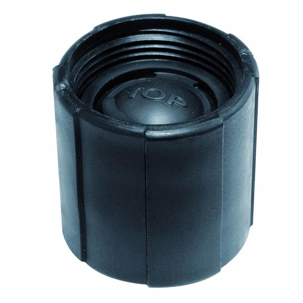 Clapet anti retour flotec femelle 25 mm femelle 25 mm for Clapet anti retour piscine