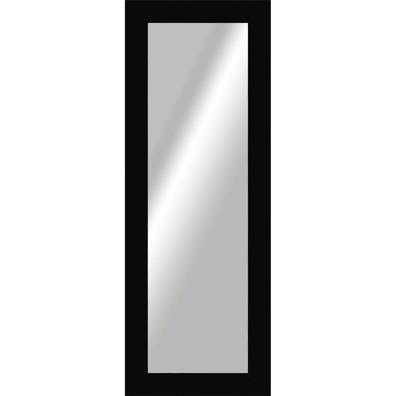 miroir sur pied bois ikea mzaol