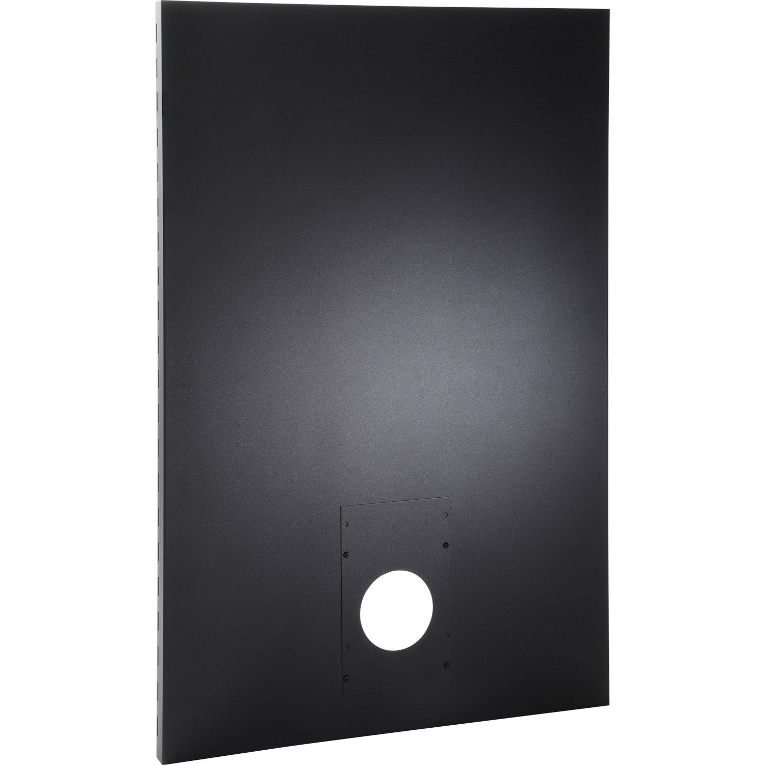 plaque de protection murale equation air frais cm leroy merlin. Black Bedroom Furniture Sets. Home Design Ideas