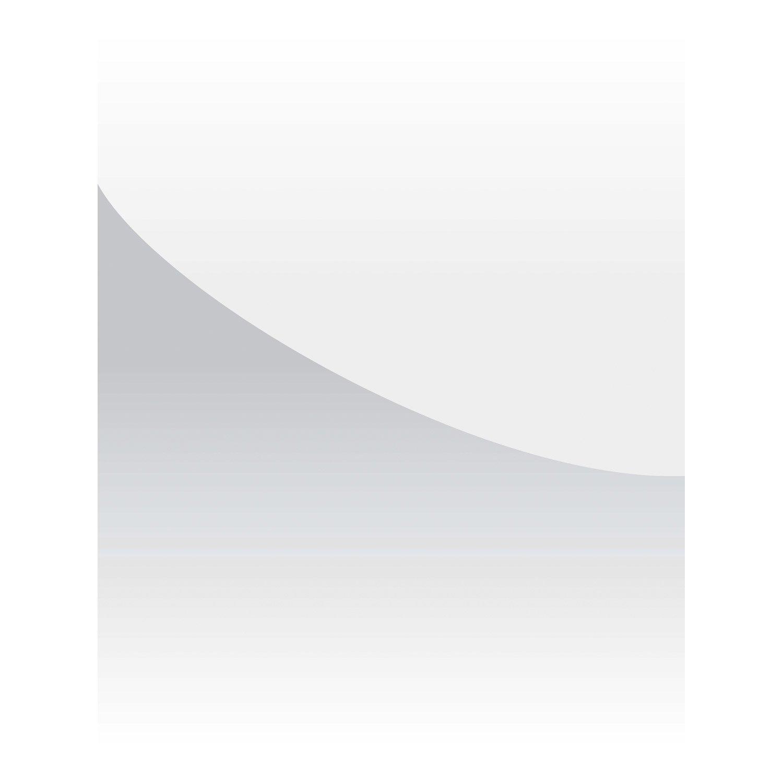 Plaque de protection sol verre atelier dix neuf rectangulaire x cm leroy merlin - Protection table en verre leroy merlin ...