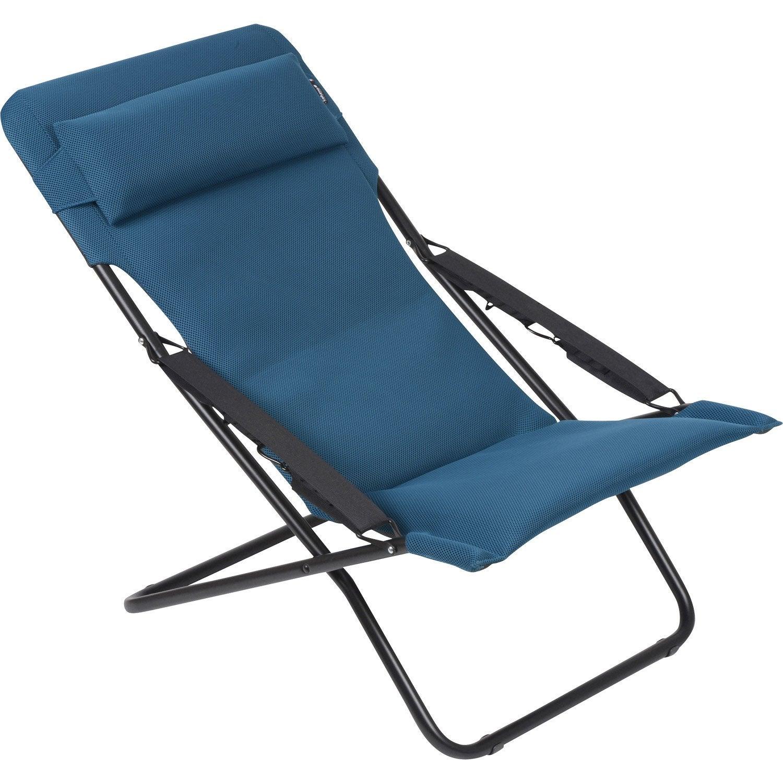 transat piscine leroy merlin 28 images bain de soleil. Black Bedroom Furniture Sets. Home Design Ideas