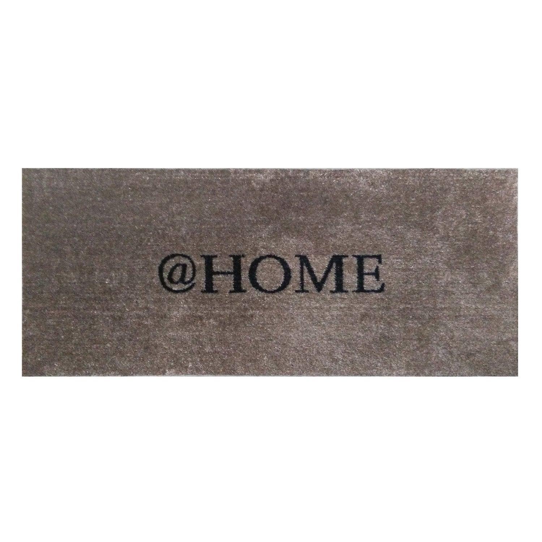 Carrelage design tapis exterieur leroy merlin moderne design pour carrelage de sol et Tapis synthetique exterieur
